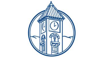 4a2f5735-c4d6-4a0c-8e3a-74e0247b7ef8 logo
