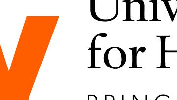 University Center for Human Values, Princeton University logo