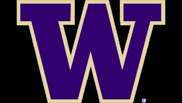 University of Washington English Department logo