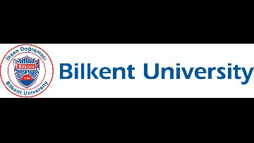 Bilkent University logo