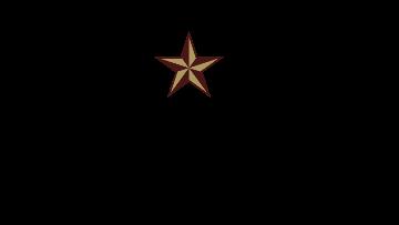 Texas State University, Department of English logo