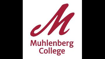 Muhlenberg College logo