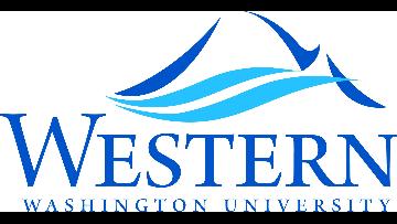 WWU logo
