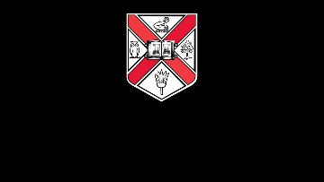 db8b01ec-8827-448e-aedc-608d7f9e25a8 logo