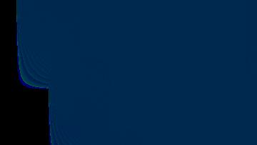 1f441675-3181-45e8-8425-557f01e9d944 logo
