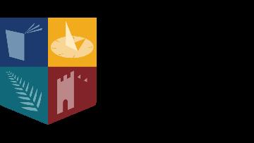 National University of Ireland Maynooth logo