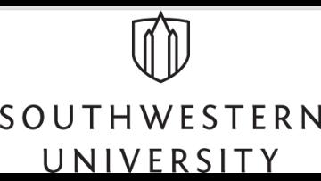 Southwestern University, Human Resources logo