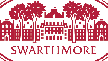 Swarthmore College Black Studies logo