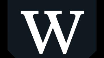 Wesleyan University - Feminist, Gender and Sexuality Studies program logo
