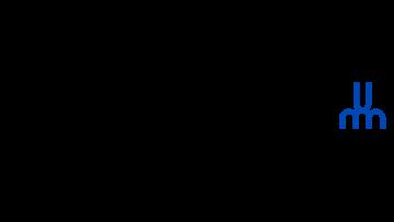 6c70d41d-cb73-495e-9f3d-c4db182229a4 logo