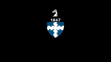 Lawrence University of Wisconsin logo