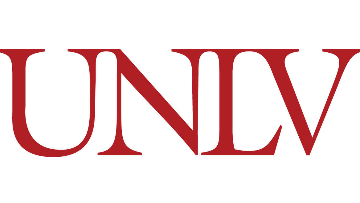 UNLV World Languages and Cultures logo