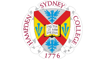 Hampden-Sydney College - Rhetoric Program logo