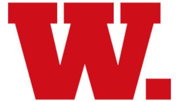 Wabash College logo