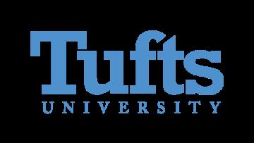 Tufts University, Department of International Literary & Cultural Studies logo