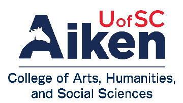 University of South Carolina Aiken logo