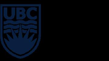 University of British Columbia Okanagan logo