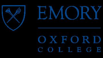 Oxford College of Emory University logo
