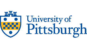 University of Pittsburgh, Department of English logo