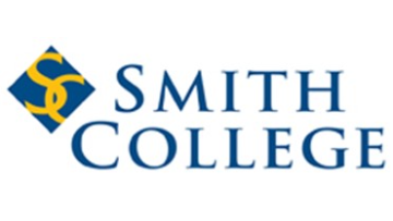 Smith College-French logo
