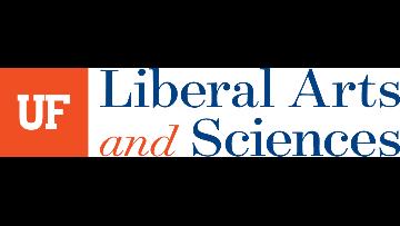 University of Florida, African American Studies Program logo