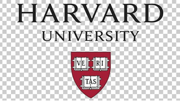 Harvard University, Dept of Celtic Languages and Literatures logo