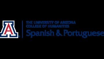 UArizona logo