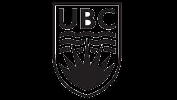 Department of French, Hispanic & Italian Studies, UBC Vancouver logo