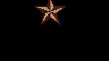 cc7a9dd5-541d-451d-90f4-601fc9899981 logo