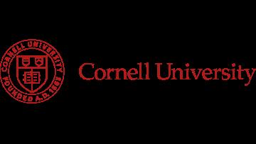 Cornell University - College of Arts & Sciences logo